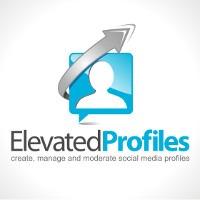 Elevated Profiles