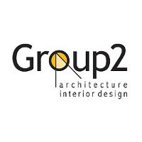 Group 2 Architecture