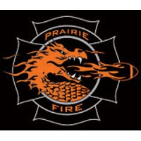Prairie Fire Football
