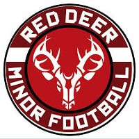 Red Deer Minor Football