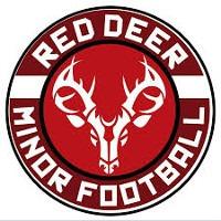 Minor Football & Collegiate Sports Medicine