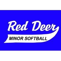 RD Minor Softball