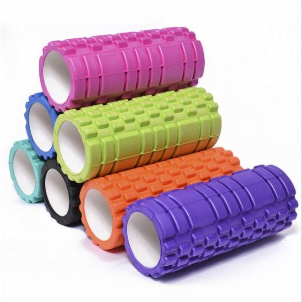 grid rollers