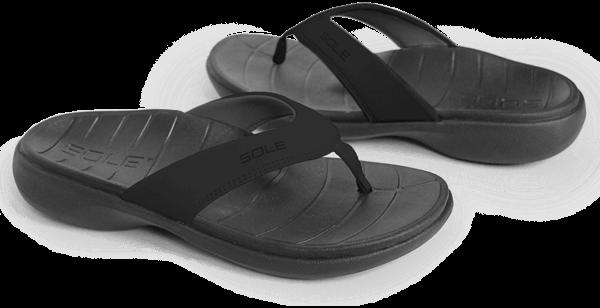 sole sandals2