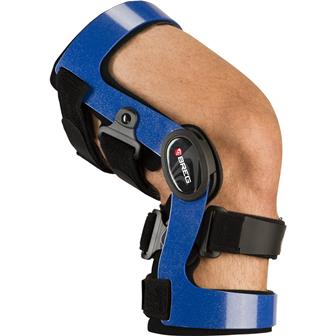c903313b24 Since 1989, Breg has provided premium, high-value sports medicine products  and business solutions that advance orthopedic patient care.