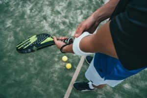tennis elbow treatment red deer
