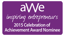 AWE-2015-Nominee