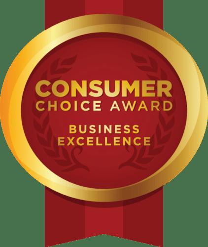 CCA Award