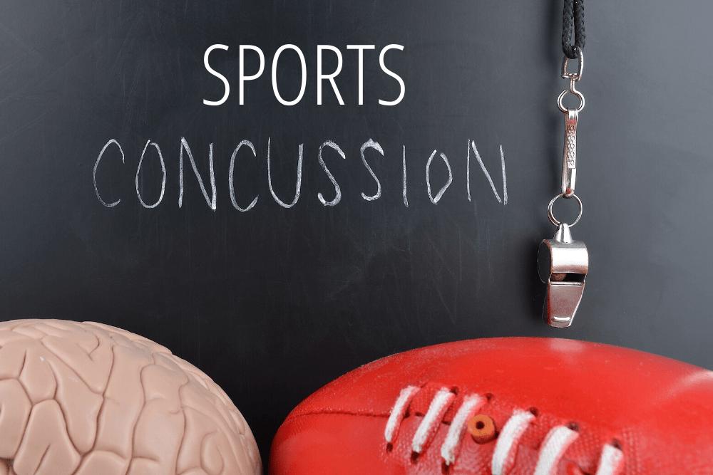 Sports Concussion