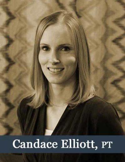 Candace Elliott PT 6