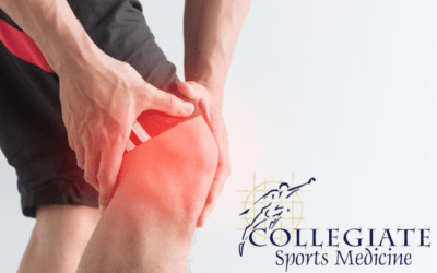 Knee Pain – How common is it?
